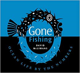 Gone fishing: ocean life by the numbers