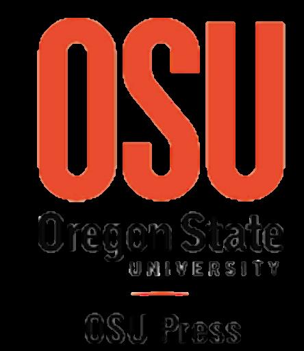 OSU Press