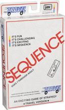 Sequence :Travel Version